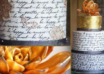 Collage---stencil