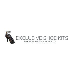 Shoe Kits