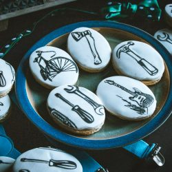 Cookies Fatherday WEB-2