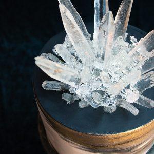Crystals & Geodes