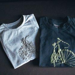 Tshirts Fathersday WEB-06