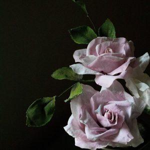 Wafer Paper Flower Kits